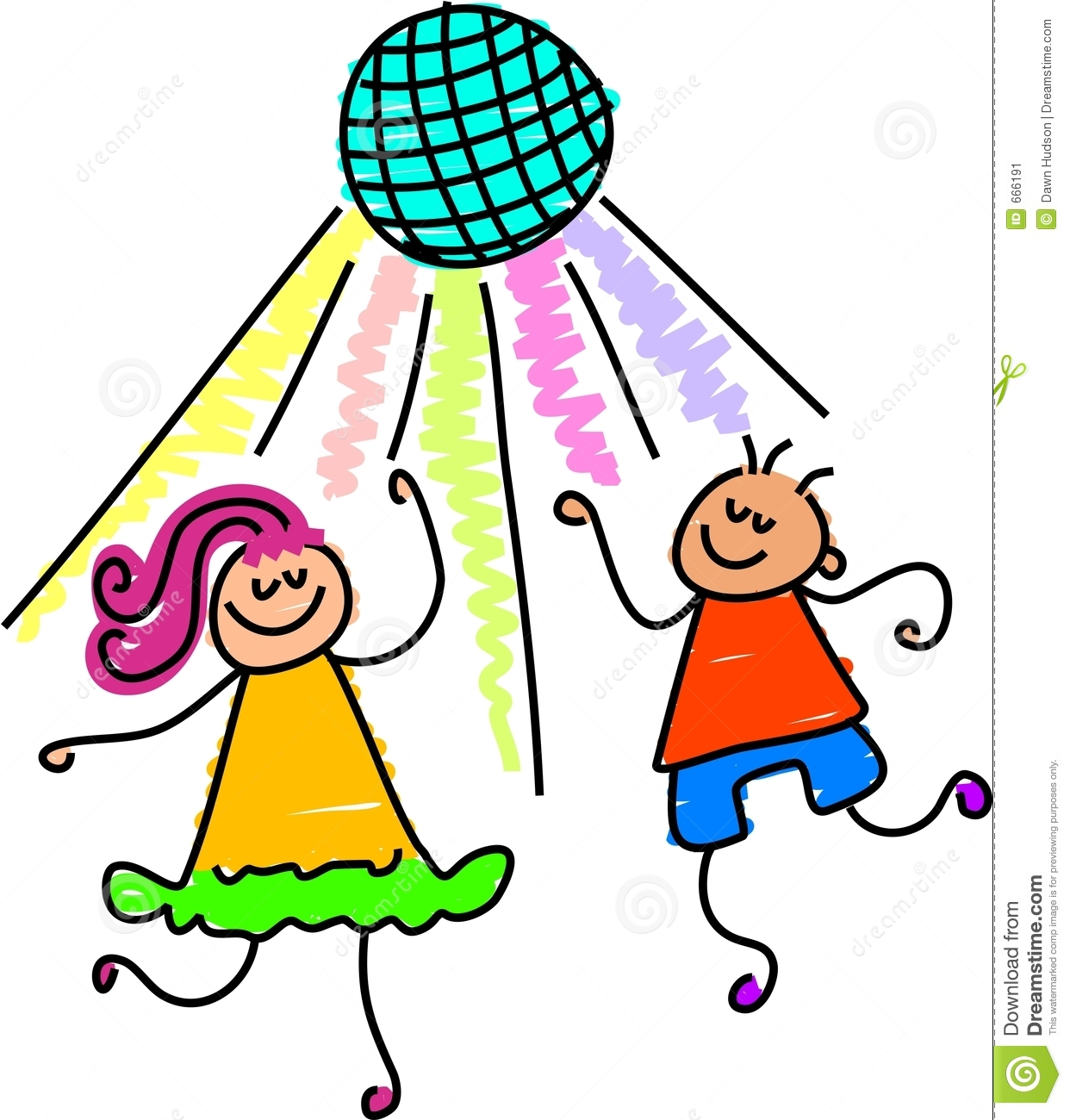 1242x1300 Wondrous Design Kids Dancing Clip Art Children Royalty Free