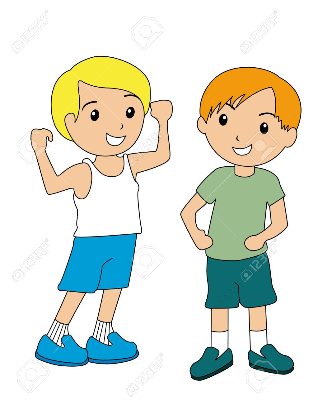 1067x1300 Strong Child Pictures Clip Art