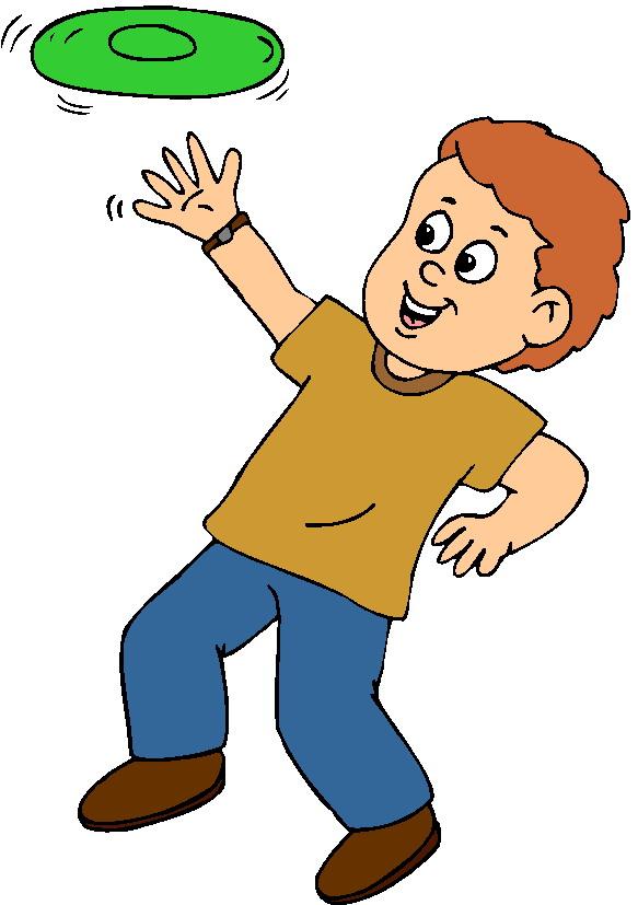 583x827 Children Free Clip Art With Child Playing Dayasriod Top