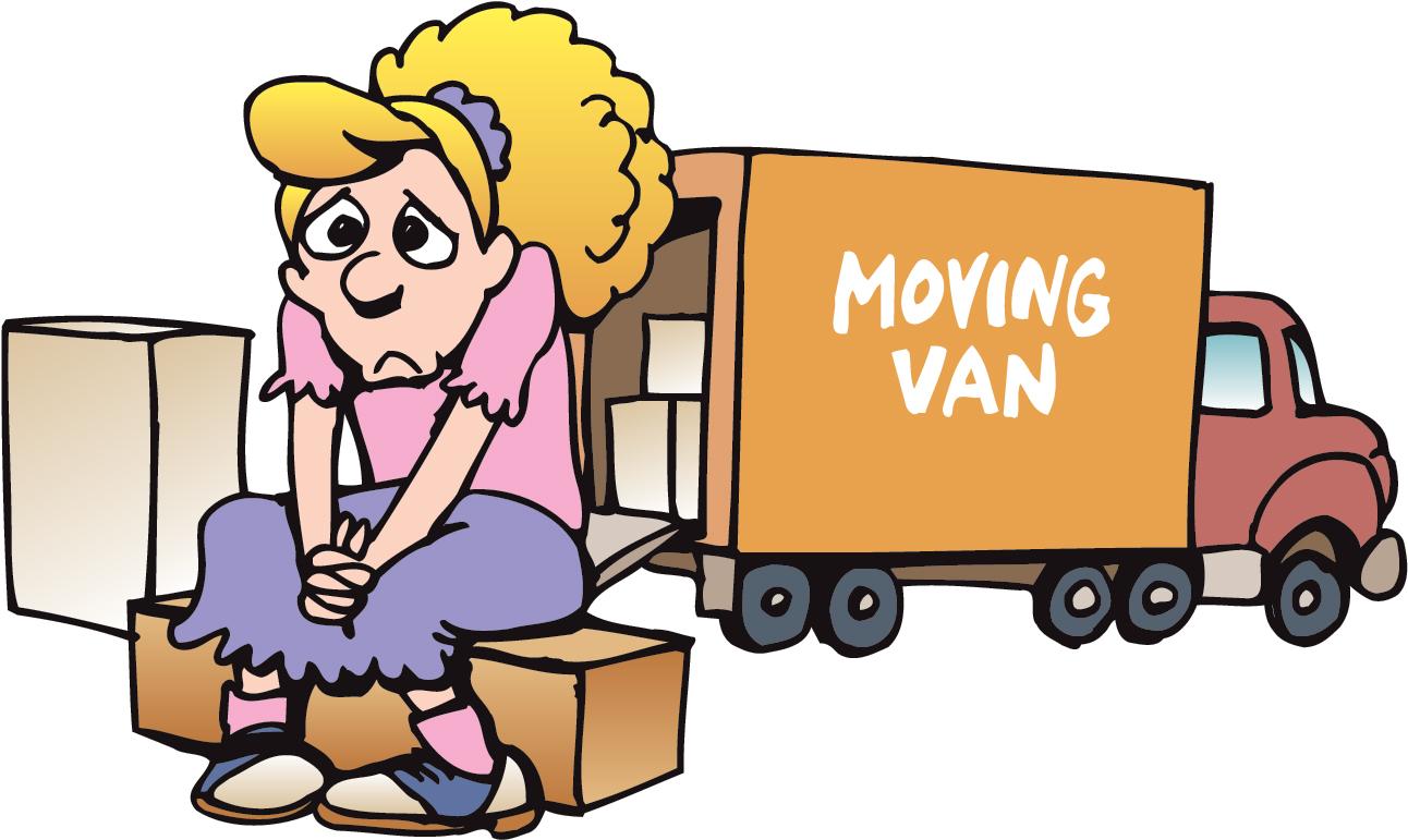 1292x771 63 Free Moving Clip Art