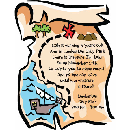 450x450 Pirate Treasure Map Clipart Free Images 5