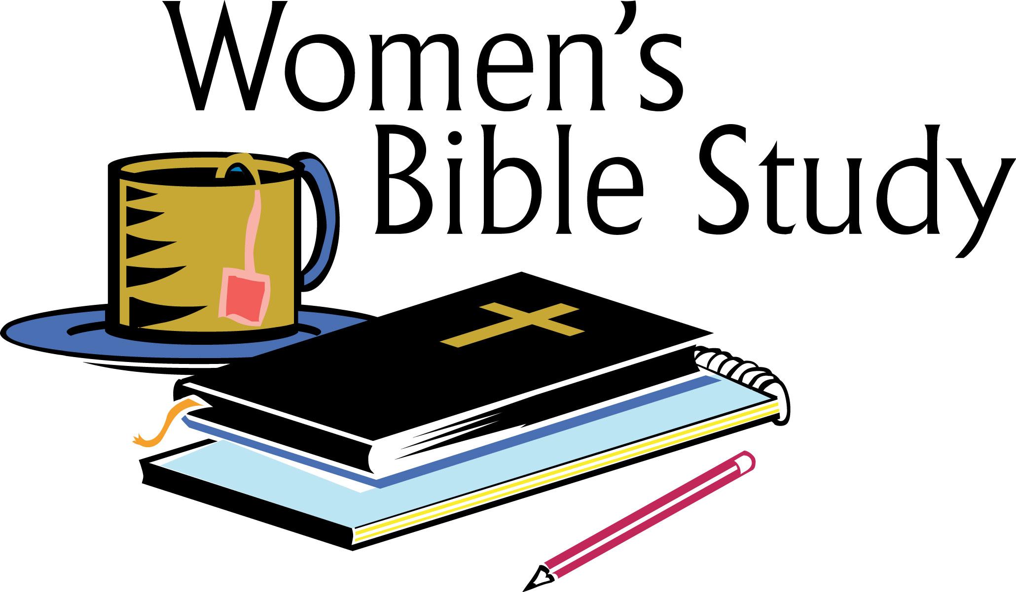 2060x1202 Super Bible Study Clip Art Fellowship Clipart