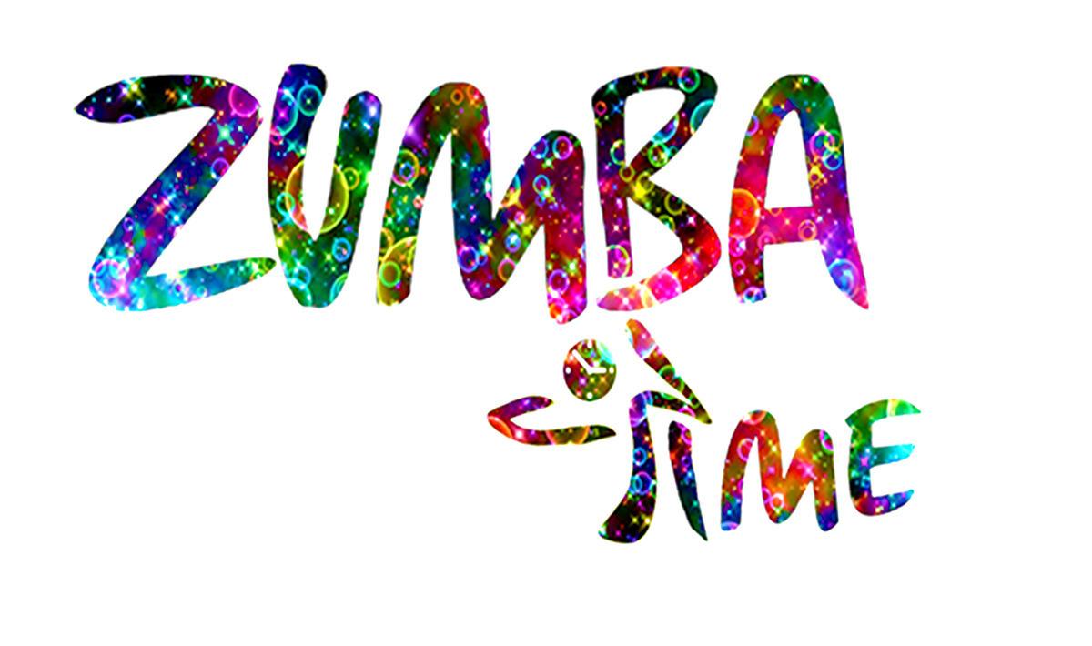 1200x710 Zumba Clipart