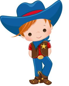 clipart of a cowboy at getdrawings com free for personal use rh getdrawings com clip art cowboy praying clip art cowboy praying