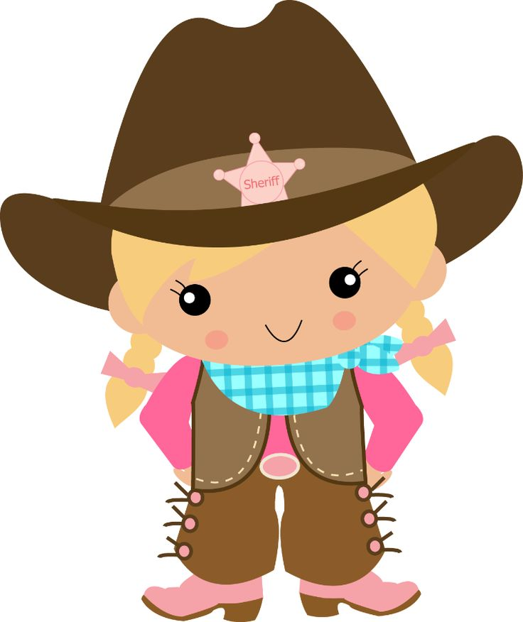 clipart of a cowboy at getdrawings com free for personal use rh getdrawings com
