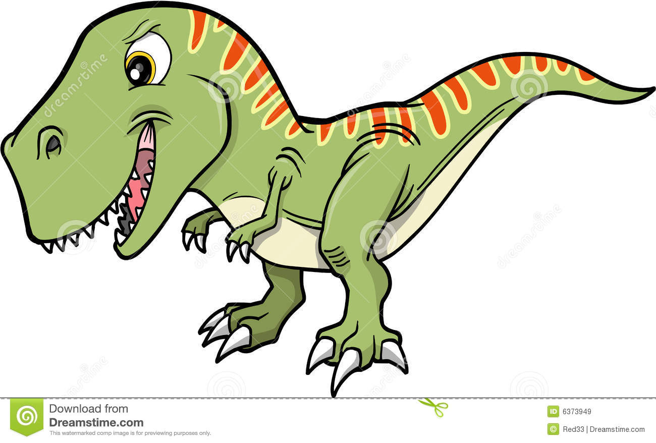 clipart of a dinosaur at getdrawings com free for personal use rh getdrawings com free dinosaur clip art black & white free dinosaur clip art for kids