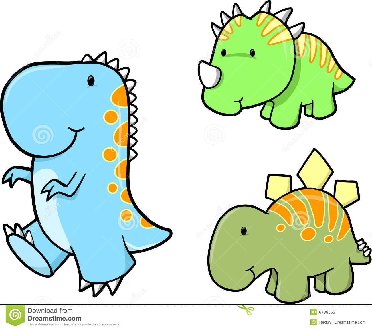 1300x1153 Dinosaur Clipart Baby Dinosaur 3228288