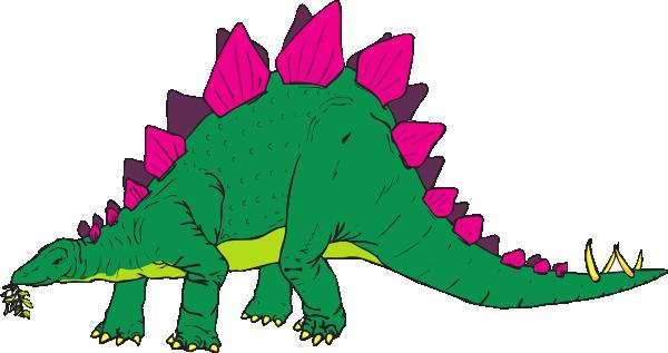 600x317 Free Dinosaur Clipart Dinosaur Clip Art Free For Kids Clipart