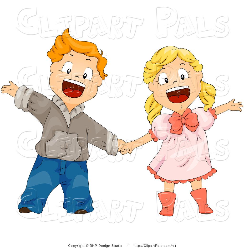 1024x1044 Little Boy And Girl Clipart Little Girl Clipart Boy 9