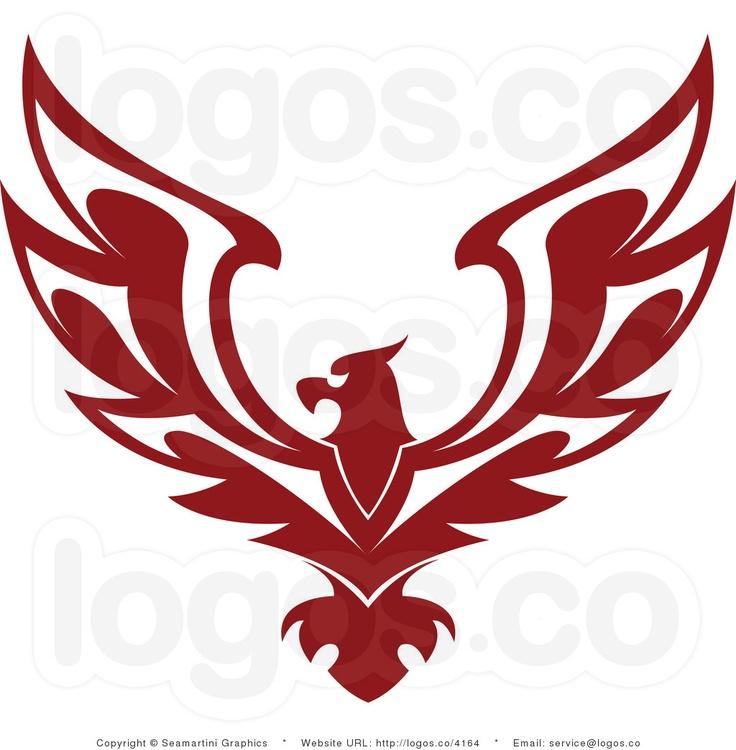 736x750 Black Eagle Clipart Eagle One