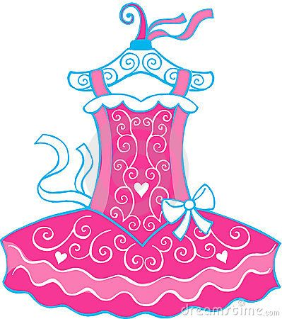 399x450 Ballerina Clipart Ballerina Dress