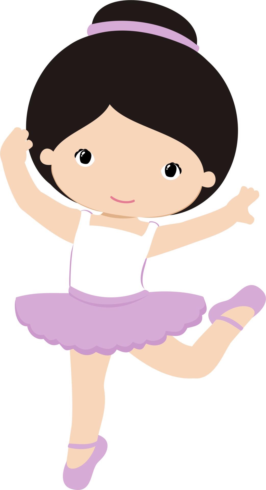 1043x1920 Pin By Wongutlun On Dancing Girl Ballerina, Clip Art