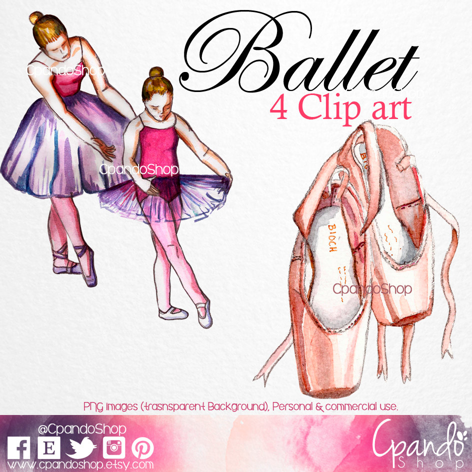 944x944 Clip Art Ballet Dancers 4 Png Images 300 Dpi Transparent