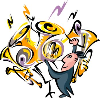 350x343 92 Best Clipart Images On Music Notes, Song Notes