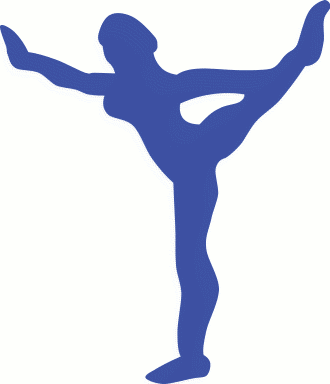 330x384 Cool Clipart Of Exercise