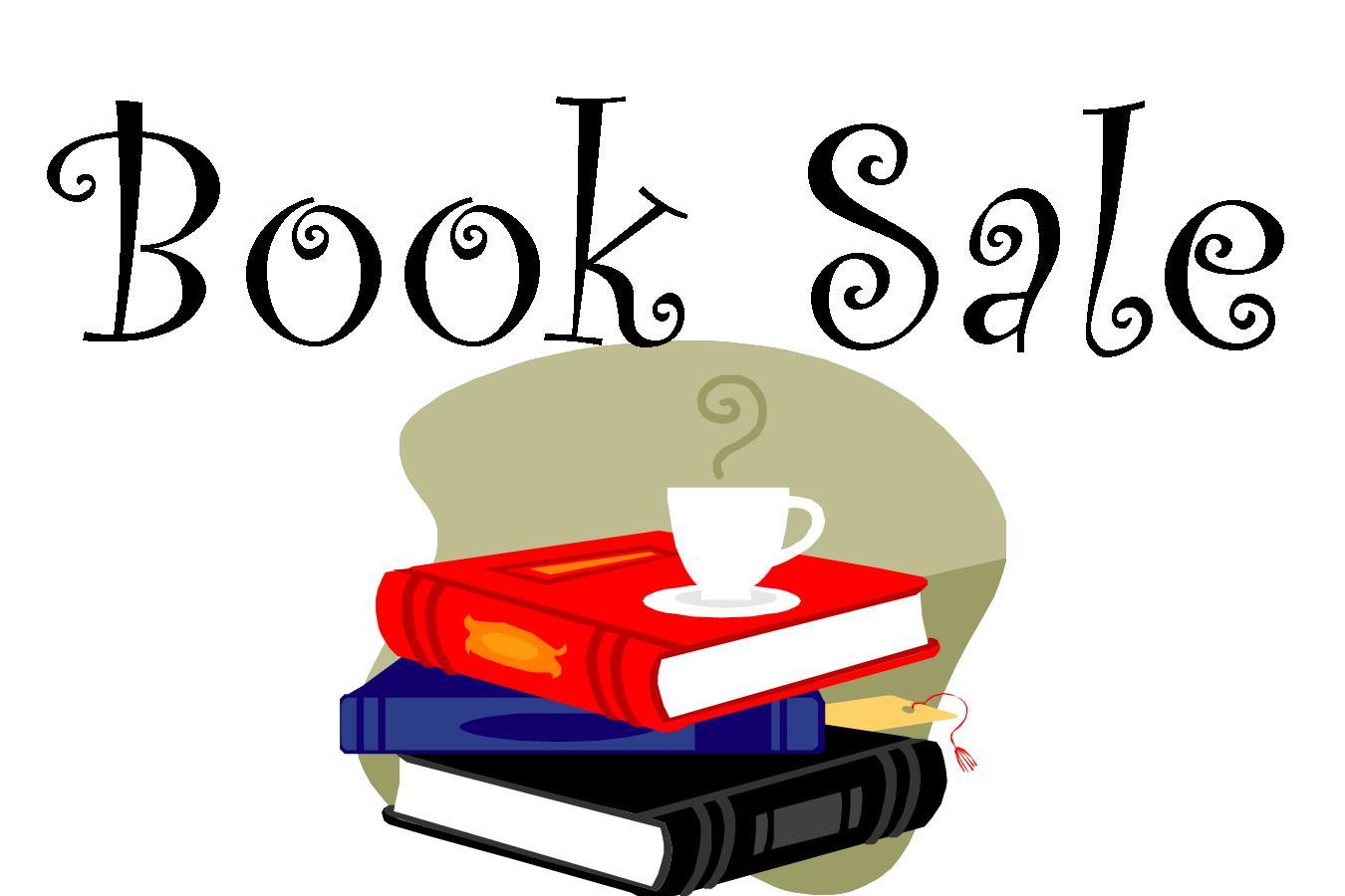 1350x900 Book Sale Clipart 8 Clip Art