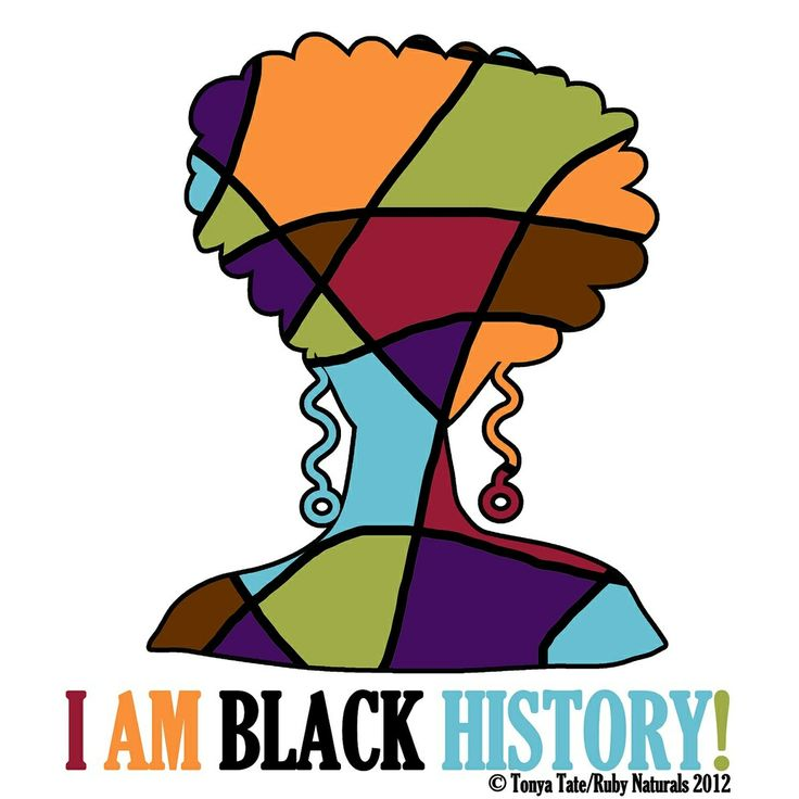 736x736 47 Best Pro Black Images On History, Black History
