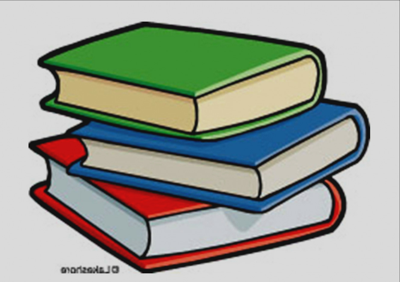 1330x940 Collection Of Clip Art Library Free Clipart Books Clipartuse