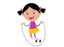 210x153 Free Children Amp Kids Clipart