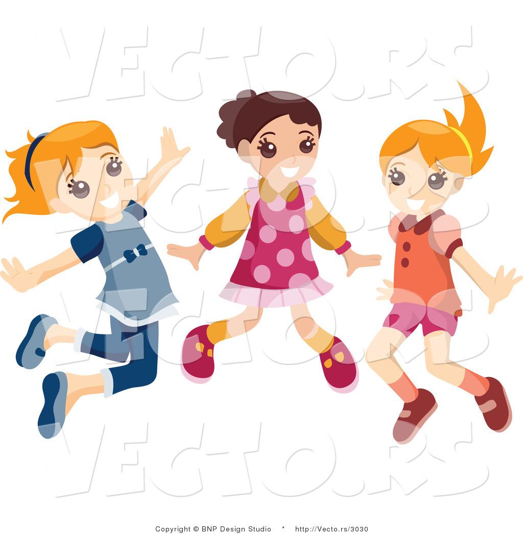 1024x1044 Spleen Clipart Human Body Clip Art 54504b0aba909 Images