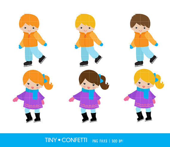 570x496 Ice Skating Clipart, Ice Skating Clip Art, Ice Skate Clipart, Girl