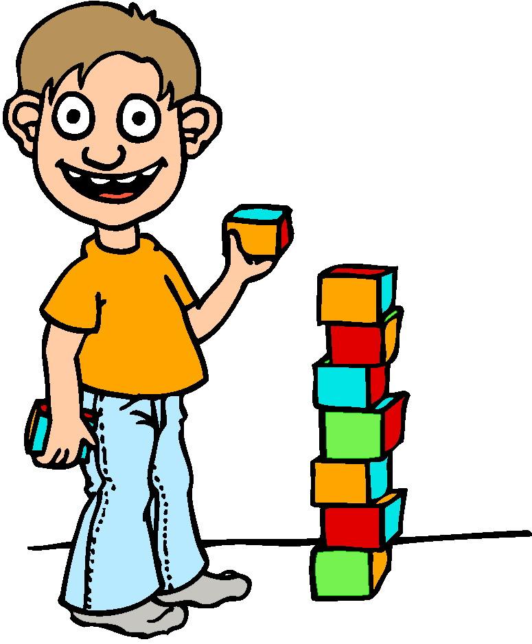 775x938 Clip Art Activities Playing Children