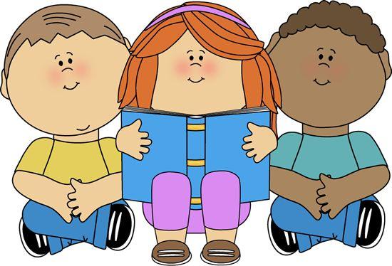 550x374 93 Best Kids Clip Art Images On Classroom Ideas