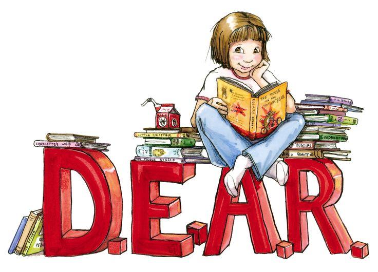 736x530 Library Clipart Children's Literature