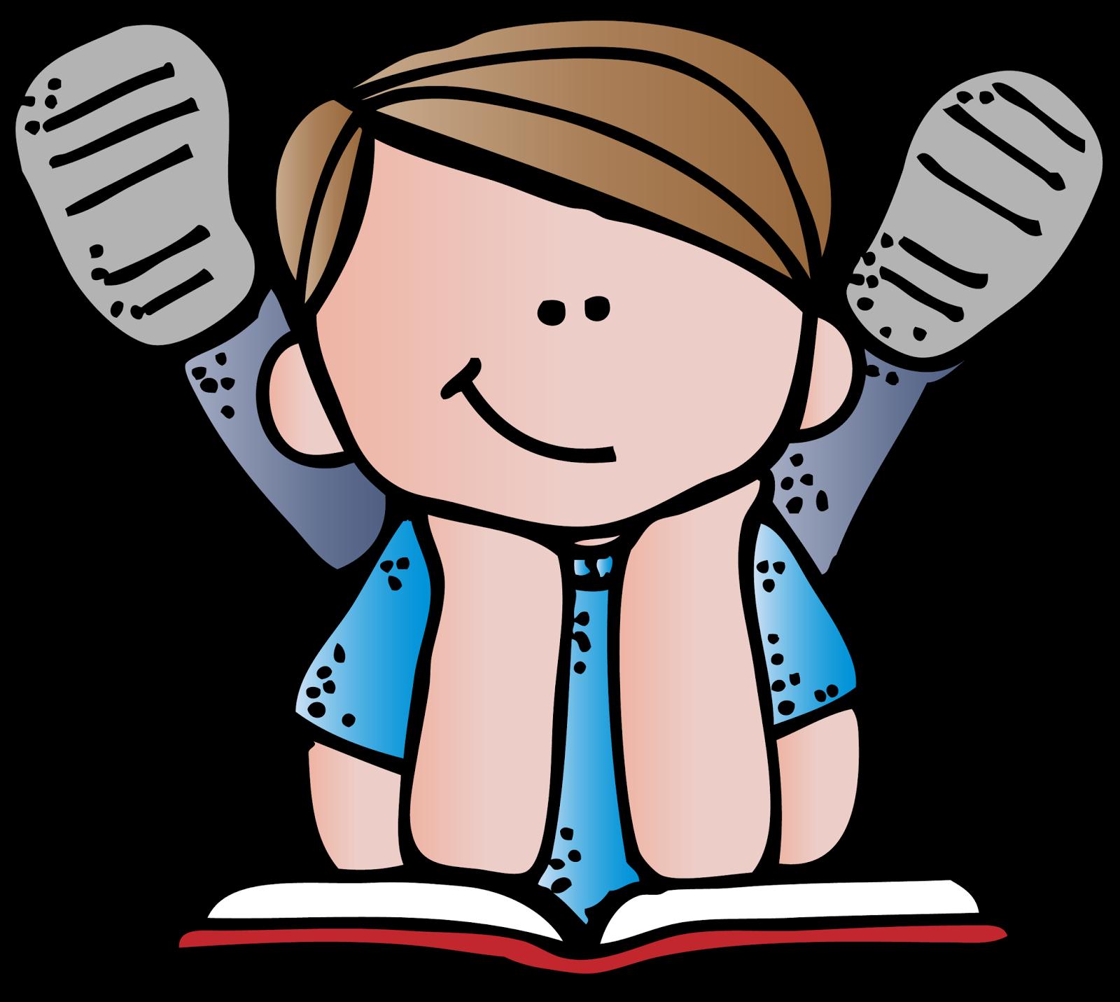 1600x1431 Melonheadz Reading Clipart Melonheadz Clip Art