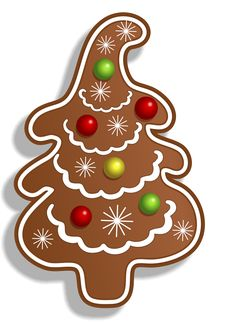 236x323 Christmas Cookie Bell Transparent Png Clip Art Image Felt