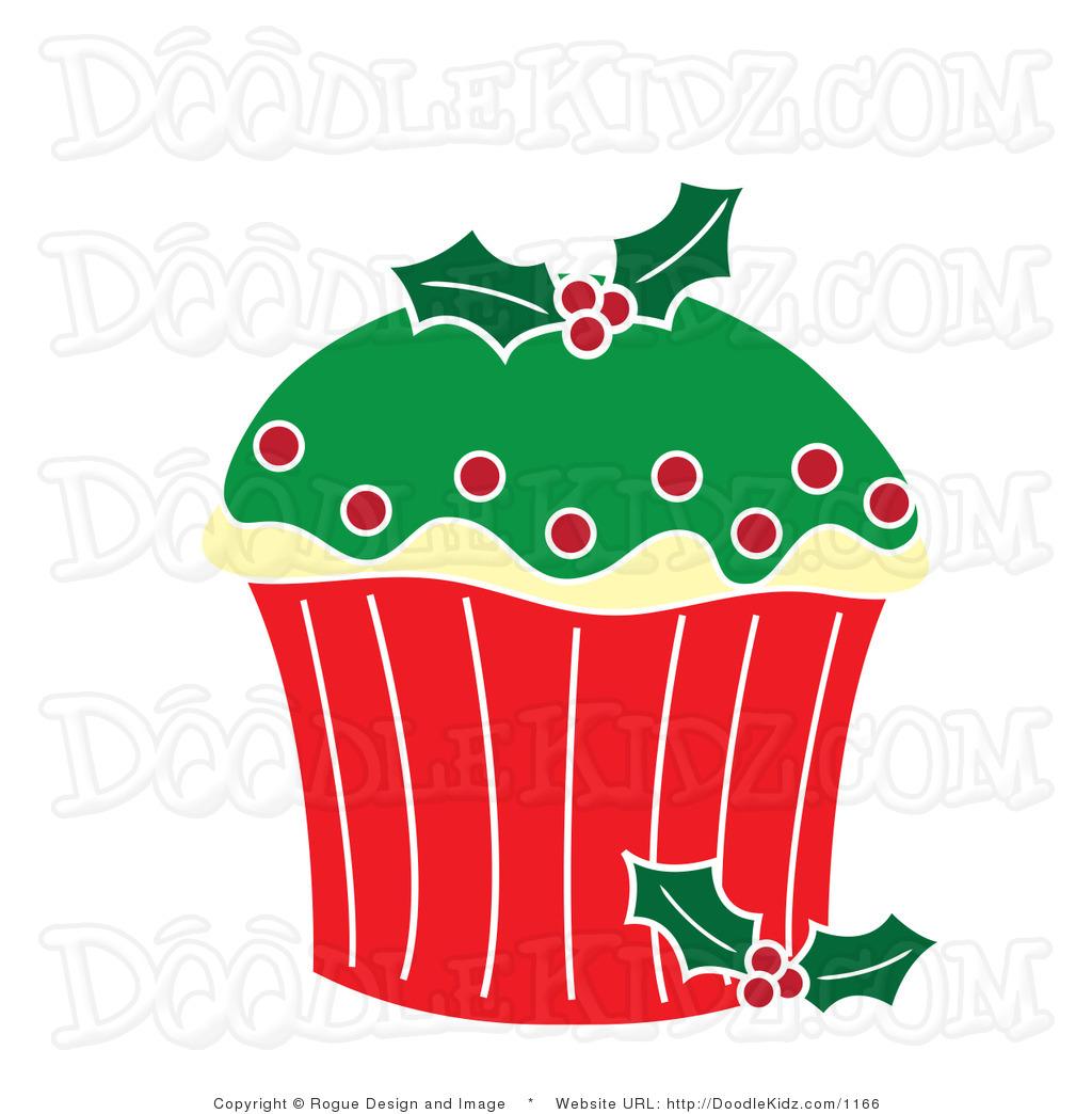 1024x1044 Christmas Cookie Clip Art