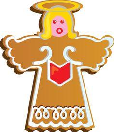 236x271 Christmas Sugar Cookie Clipart Clipart Panda