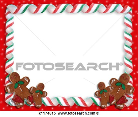 clipart of christmas cookies at getdrawings com free for personal rh getdrawings com