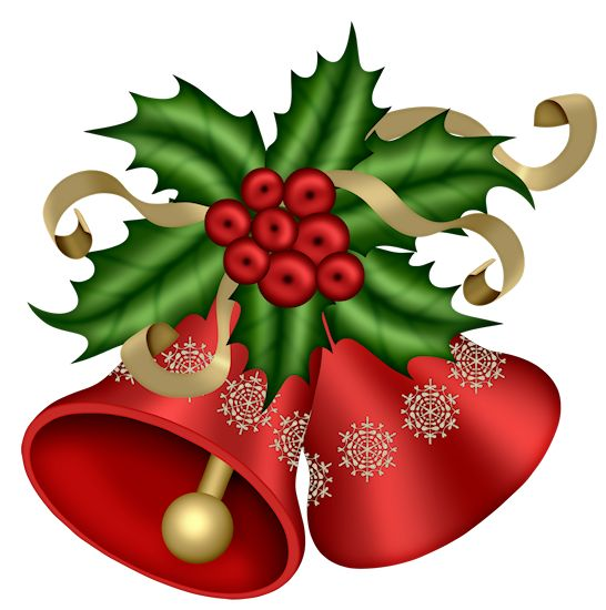 Clipart Of Christmas Stuff