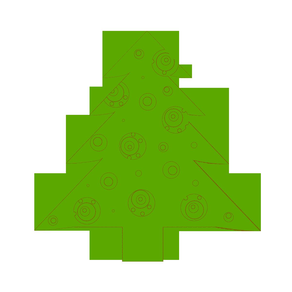 1200x1200 Christmas Open House Clip Art Fun For Christmas