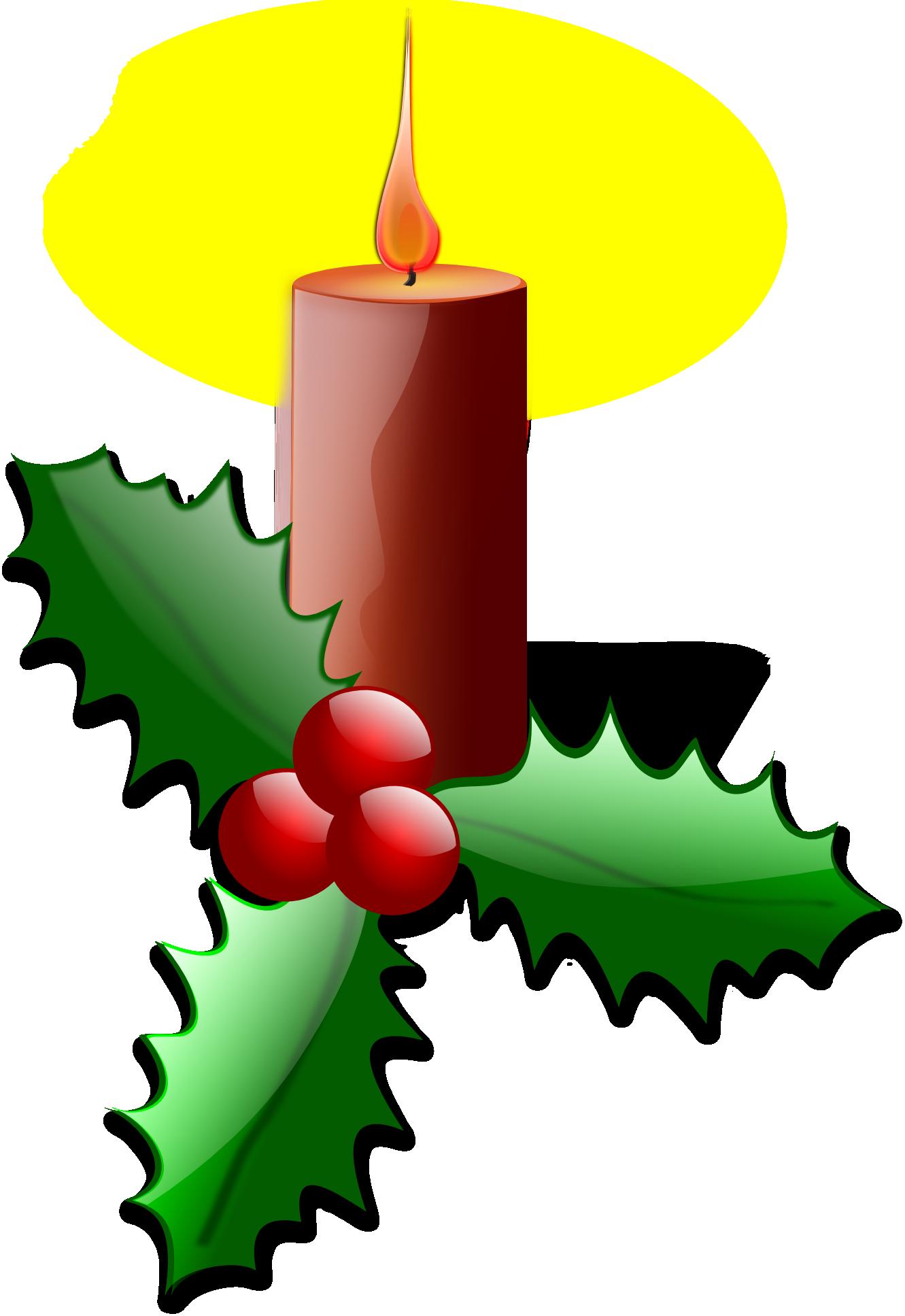1331x1935 Xmas Stuff For Christmas Holly Bells Clip Art Xmas