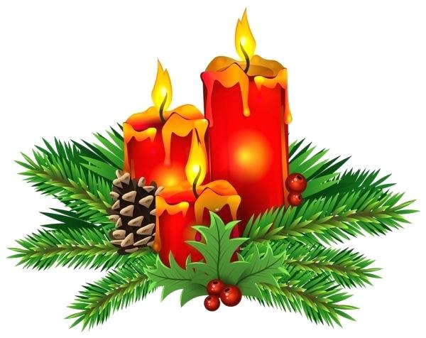 600x476 Christmas Decor Clip Art Themusicfoundry Future