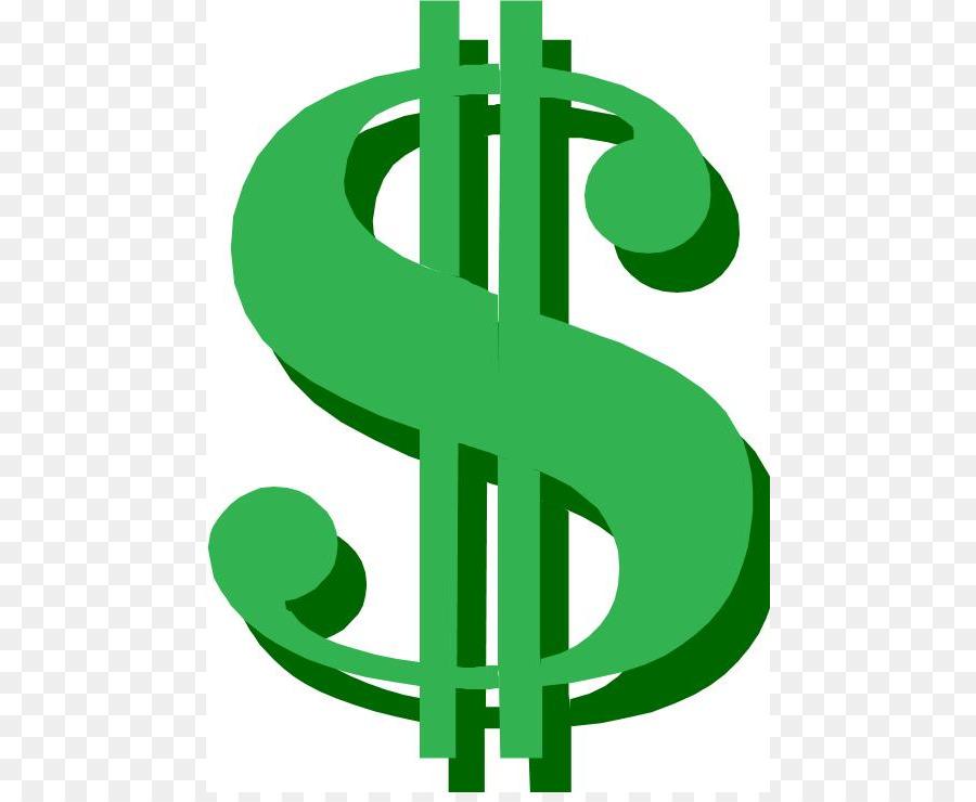 900x740 Dollar Sign United States Dollar United States One Dollar Bill