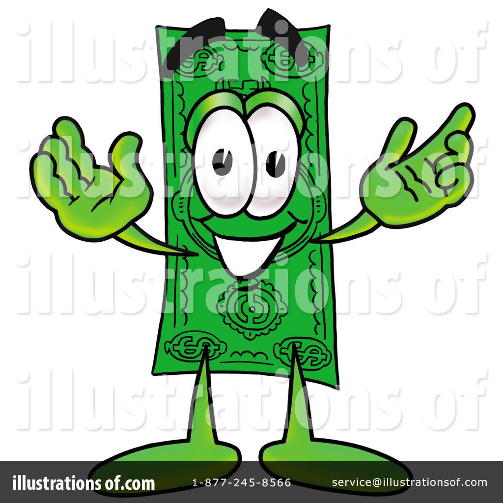 1024x1024 Pretty Bill Clipart 3 Dollar Bills