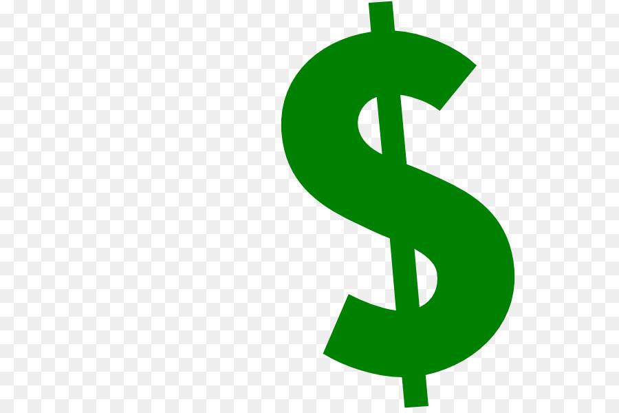 900x600 United States Dollar United States One Dollar Bill Dollar Sign