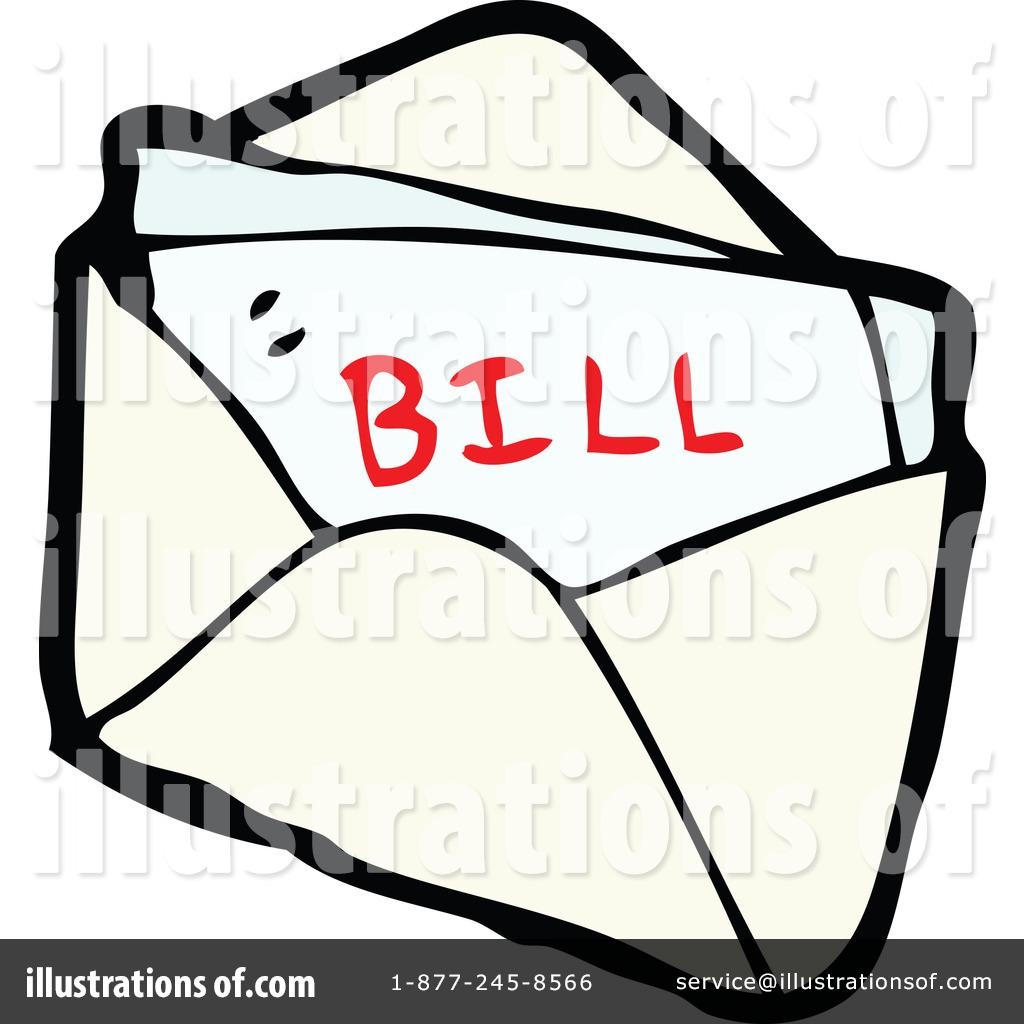 1024x1024 Clip Art Bills Clip Art