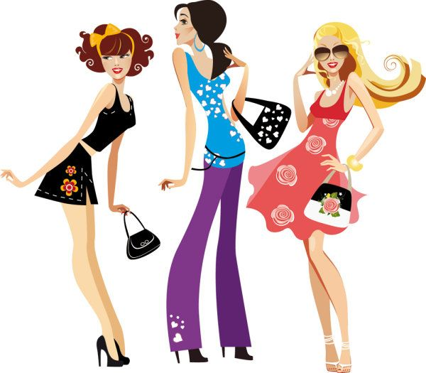 600x525 Fashion Show Clip Art Fashion Show Clip Art F 5228 Fashion Trends