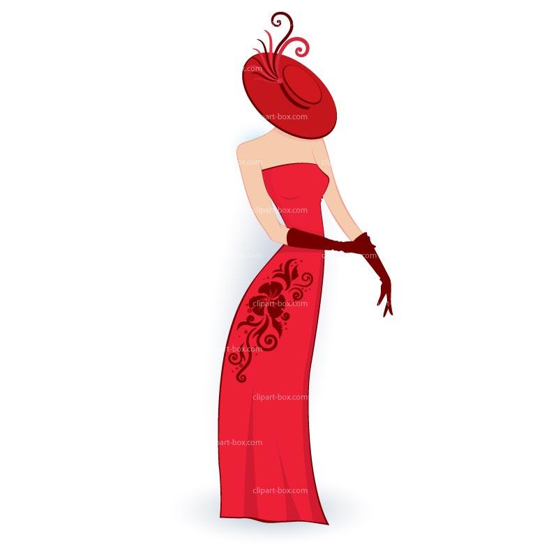 800x800 Classy Fashion Clip Art Fashion Design Images