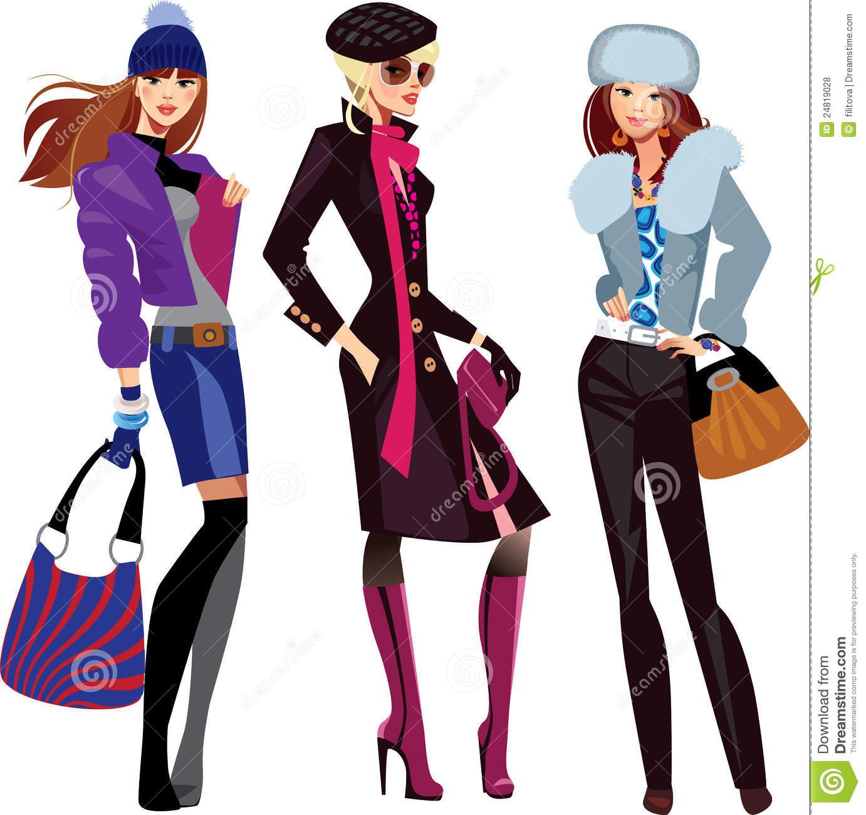 1382x1300 Clip Art Fashion Clip Art