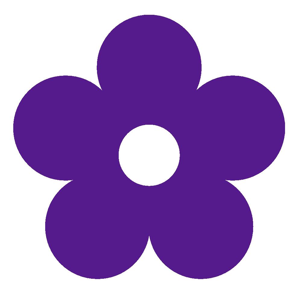 999x990 Purple Clipart