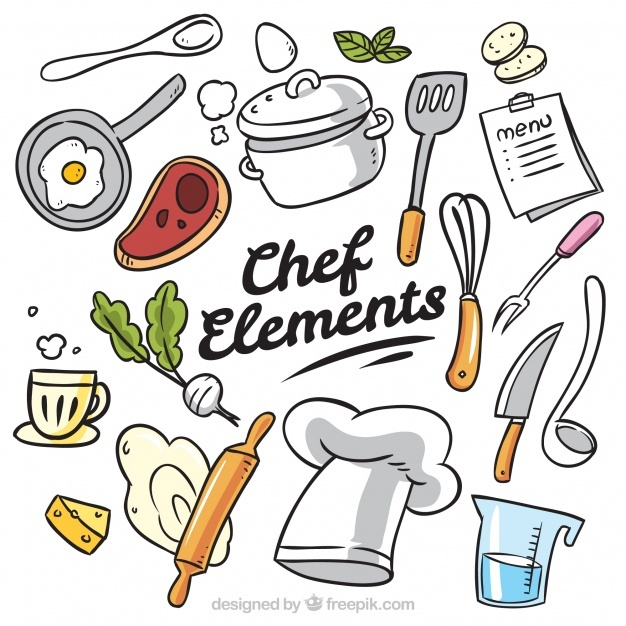626x626 Cook Vectors, Photos And Psd Files Free Download