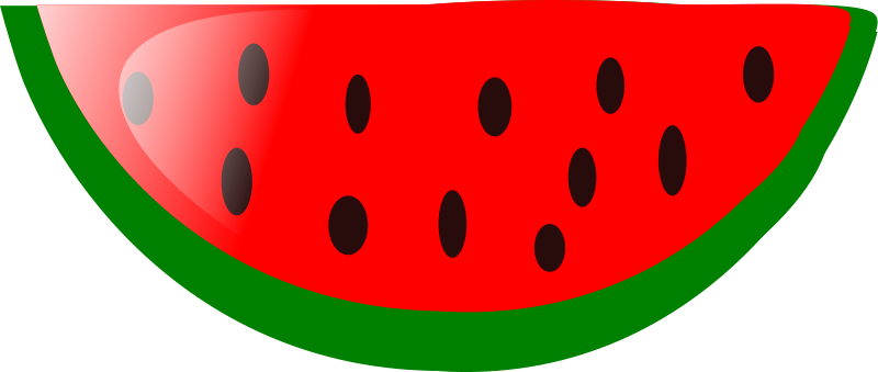 800x339 Fruits Food Clipart Pictures Royalty Free Clipart Pictures Org
