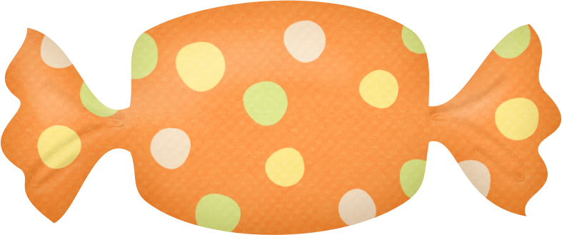 787x330 Lliella Yummyscrummy Candy9.png Clip Art, Food Clipart And Scrapbook