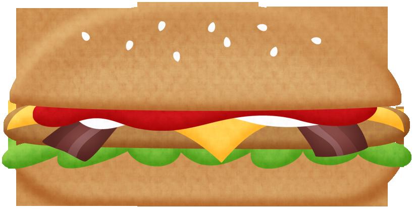 820x414 Food Clipart Clip Art, Food Clipart