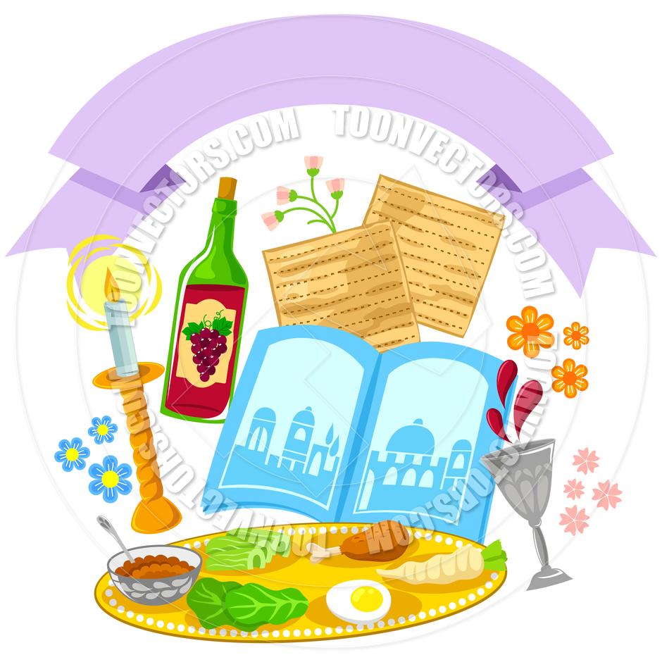940x940 Clip Art Passover Clip Art
